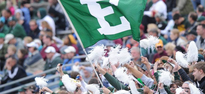 eastern michigan university admission essay
