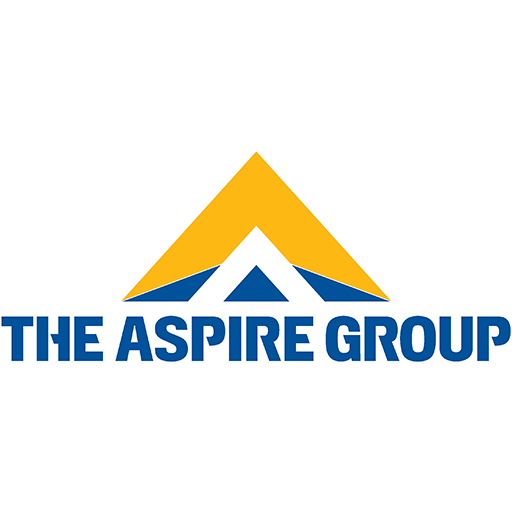 The Aspire Group   Leader in Outsourced Ticket Sales 🎟️
