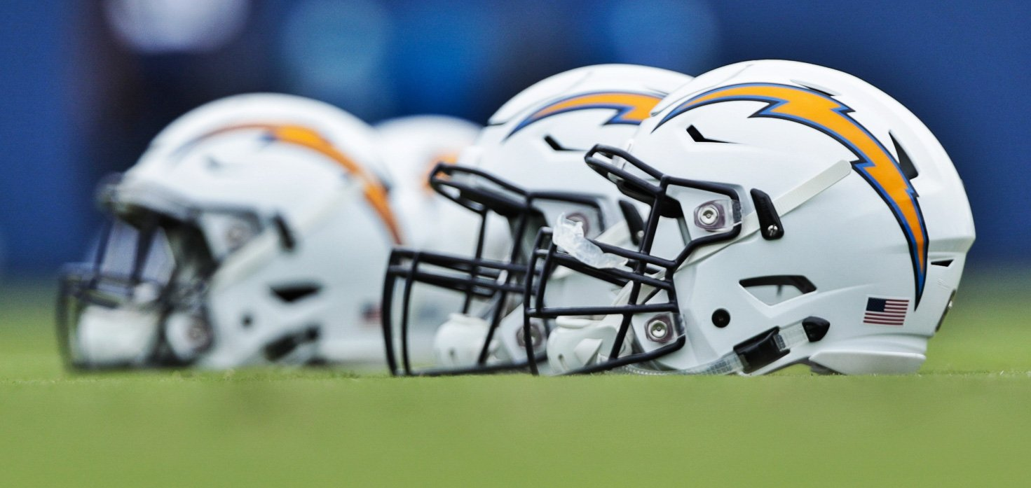 Aspire Names Russell As Director Of Sales For Chargers